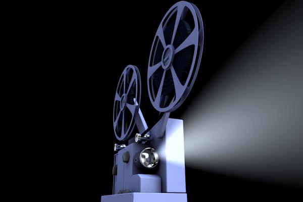 El Alzheimer, Visto Con El Tamiz Del Cine