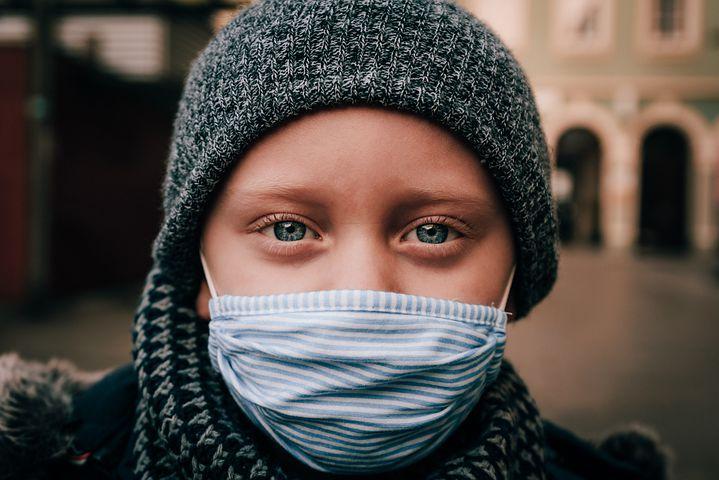 Un Año De Impacto De La Pandemia En Los Pacientes Con Enfermedades Neuromusculares