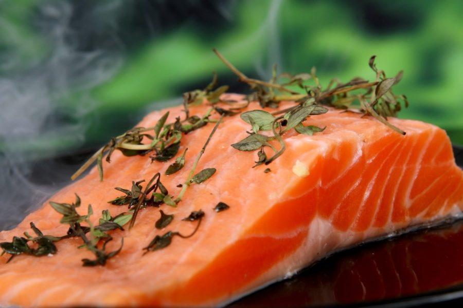 Tomar Alimentos Con Vitamina C, D Y Zinc Para Un Correcto Funcionamiento Del Sistema Inmunitario