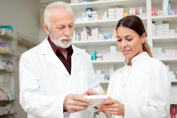 Alianza Sanitaria Pionera Contra Los Bulos En Vacunas