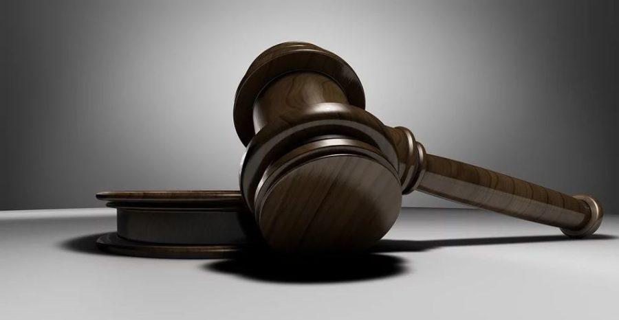 La Ley De Enjuiciamiento Criminal Contemplará La Adaptación De Los Procesos Judiciales Para Las Personas Con Discapacidad Intelectual