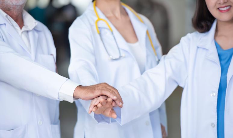'One Health', La Iniciativa Que Busca Proteger La Salud De Todos