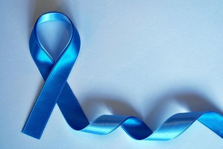 Cáncer De Próstata: Un Diagnóstico Temprano, Cuestión De Salud Pública