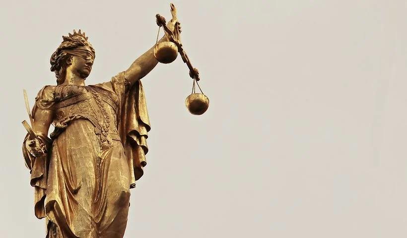 El Fin De Las Incapacitaciones Judiciales Por Discapacidad Ya Es Oficial