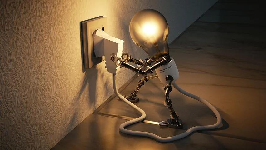 El Otro Alto Coste De La Factura De La Luz