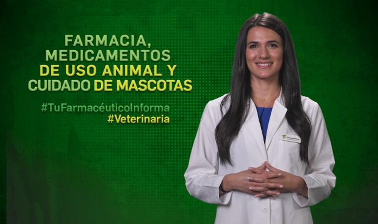 Los Medicamentos De Uso Animal A Golpe De Click Con Rigor