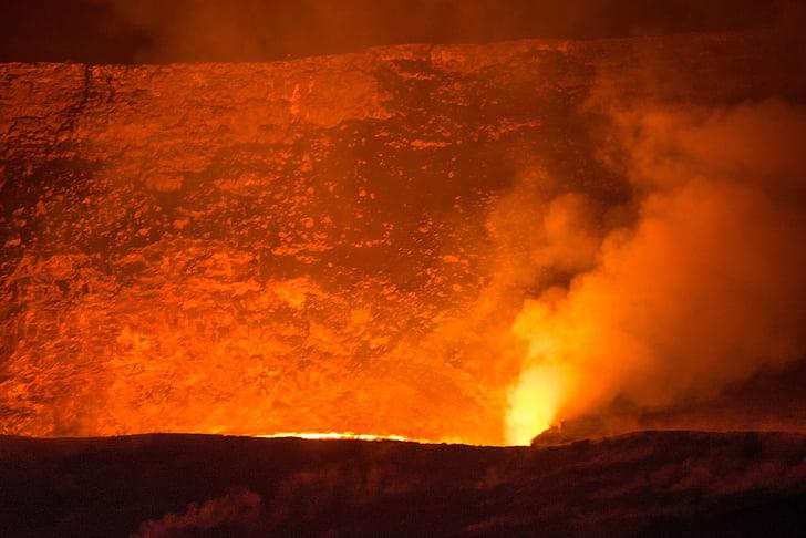 Los Farmacéuticos Se Vuelcan Con Los Damnificados Por El Volcán De La Palma