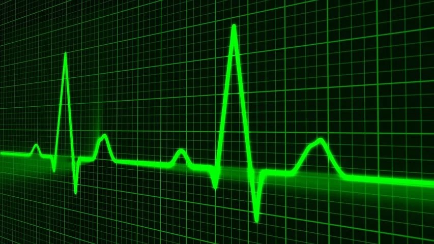 Los Farmacéuticos Ofrecen Cada Año 182 Millones De Consejos Sanitarios